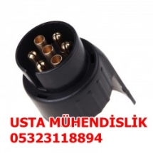 romork-karavan-adaptor-7-pin-den-13-pin-e